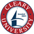 Cleary University Logo