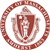 University of Massachusetts-Amherst Logo