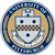 University of Pittsburgh-Pittsburgh Campus Logo