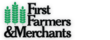 First Farmers & Merchants Bank Logo