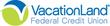 Vacationland Federal Credit Union 2409 E Perkins Ave Sandusky Oh