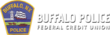 Buffalo Police Federal Credit Union Logo