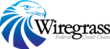 Wiregrass Federal Credit Union Logo
