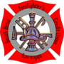 South Bend Firefighters Federal Credit Union Logo