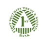 First Security Trust and Savings Bank Logo