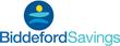 Biddeford Savings Bank 846 Main Street Waterboro Me