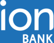 Ion Bank Logo