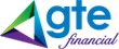 GTE Federal Credit Union Logo