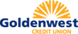 Goldenwest Federal Credit Union Logo
