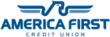 America First Federal Credit Union Logo