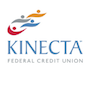Kinecta Federal Credit Union Logo