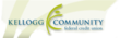 Kellogg Community Federal Credit Union Logo