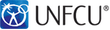 United Nations Federal Credit Union Logo