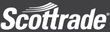 Scottrade Bank Logo
