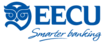 Educational Employees Credit Union Logo