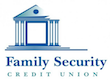 Family Security Credit Union Logo