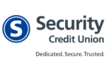 Security Credit Union Logo