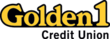The Golden 1 Credit Union Logo