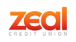 Zeal Credit Union Logo
