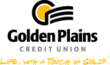 Golden Plains Credit Union Logo