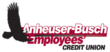 Anheuser-Busch Employees Credit Union Logo
