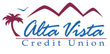 Alta Vista Credit Union Logo
