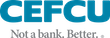 Citizens Equity First Credit Union Logo