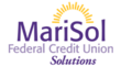 Marisol Federal Credit Union Logo
