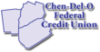 Chen Del O Federal Credit Union 114 Main St Franklin Ny