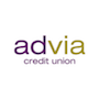 Advia Credit Union Logo