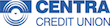 Centra Credit Union Logo