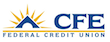 Central Florida Educators Federal Credit Union Logo