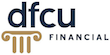 DFCU Financial Logo
