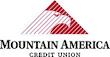 Mountain America Federal Credit Union Logo