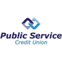 Public Service Employees Credit Union Logo