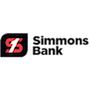 Simmons First National Bank Logo