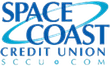 Space Coast Credit Union Logo
