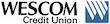 Wescom Central Credit Union Logo