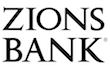 Zions First National Bank Logo